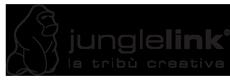 Junglelink_Agenzia di comunicazione Milano