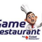 thumb_ restaurant_game