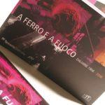 thumb_b+g_a_ferro_e_a_fuoco1