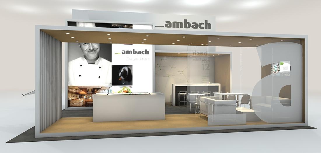 Ambach_host_2017_4