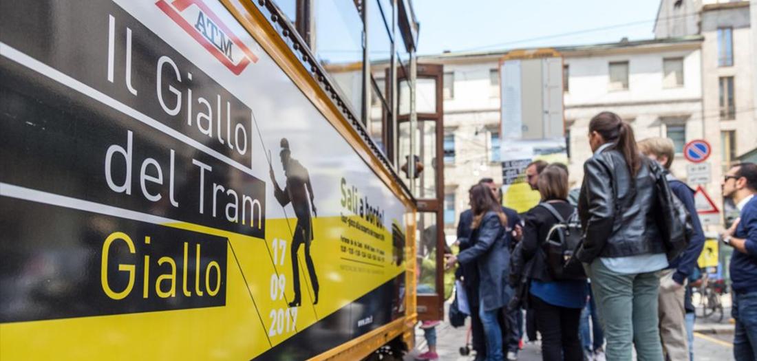 Il giallo del tram giallo_2