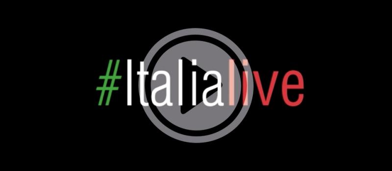 Italialive_video