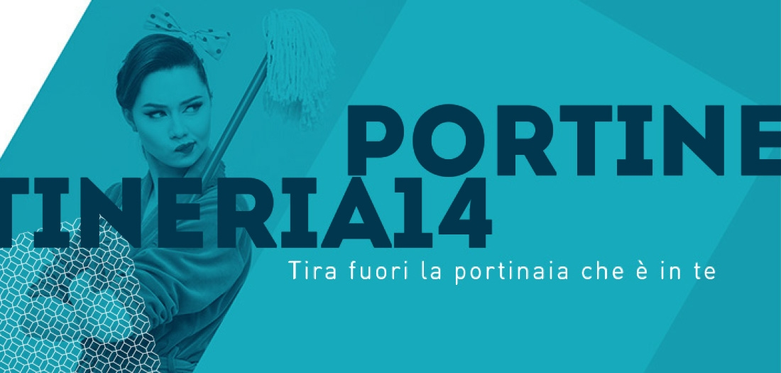 Portineria14_00