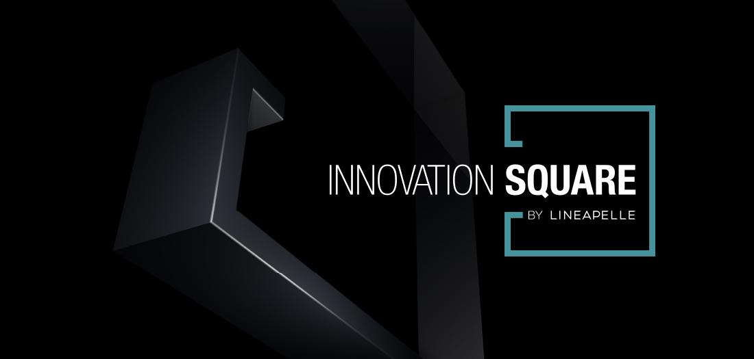 innovation_square_principale