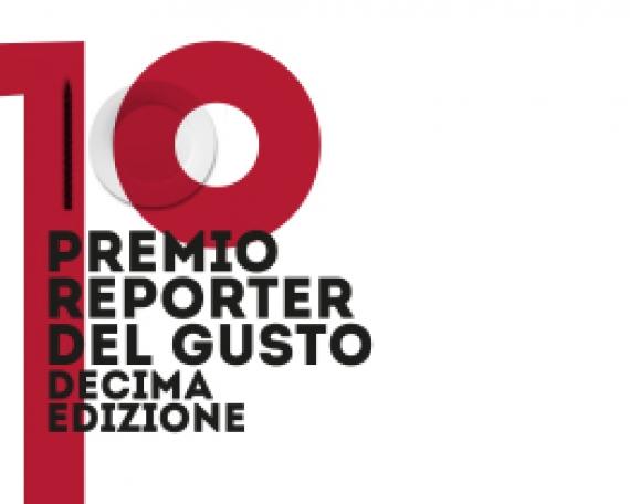 Istituto Valorizzazione Salumi Italiani