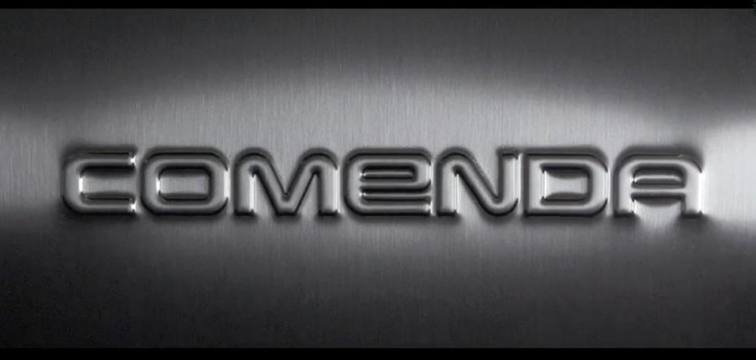 slider_comenda_1