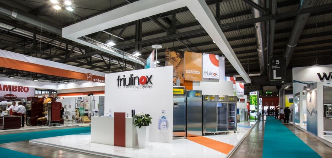 slider_friulinox_img
