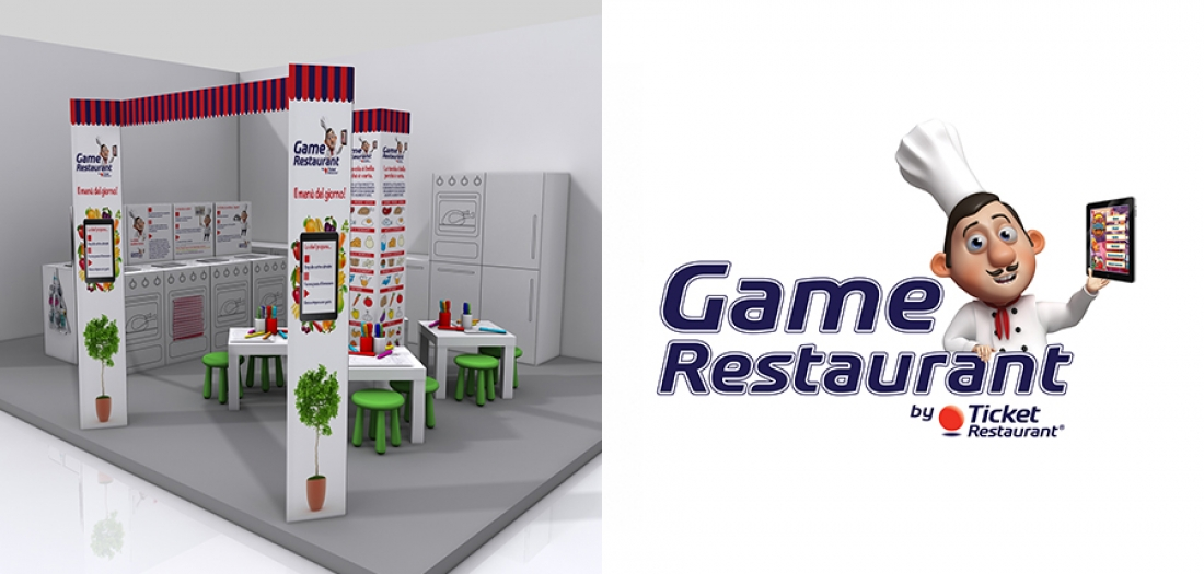 slider_restaurant_game_2_img