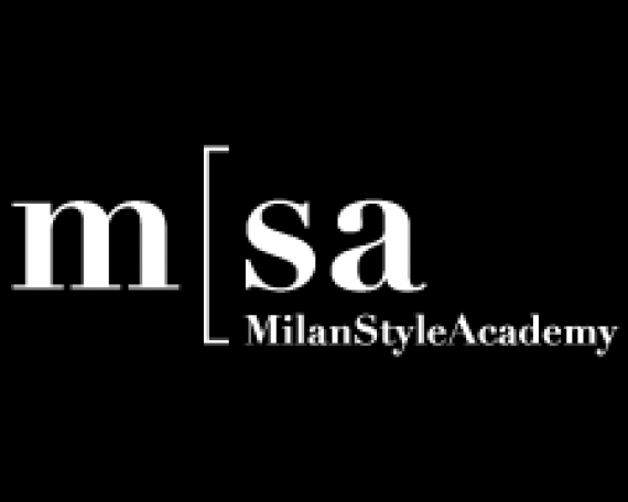 Milan Style Academy